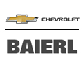 Baierl Chevrolet