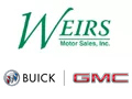Weirs Motor Sales, Inc.