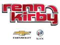 Renn Kirby Chevrolet Buick