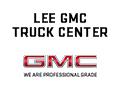Lee GMC Truck Center