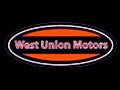 West Union Motors