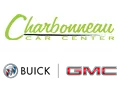Charbonneau Car Center