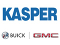 Kasper Buick GMC