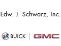 Edw. J. Schwarz, Inc.