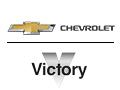 Victory Chevrolet of Savannah