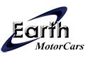 Earth Motorcars