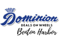 Lou Dominion's Deals on Wheels-Benton Harbor