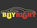 Buy Right Inc. Preowned Auto Sales