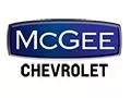 McGee Chevrolet