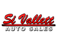 SI Vallett Auto Sales