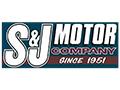 S & J Motor Company