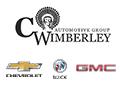 C. Wimberley Chevrolet Buick GMC