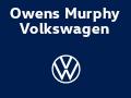 Owens Murphy Jaguar, Land Rover, Volkswagen