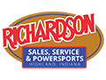 Richardson Sales and Service