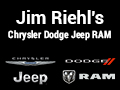 Jim Riehl's Friendly Chrysler-Dodge-Jeep-RAM