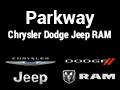 Parkway Chrysler Dodge Jeep RAM