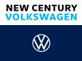New Century Volkswagen