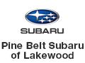 Pine Belt Subaru of Lakewood