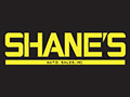 Shane's Auto Sales, Inc.