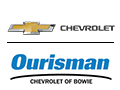 Ourisman Chevrolet of Bowie - Curbside Pick Up and Home Delivery Available