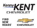 Kenny Kent Chevrolet