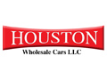 Houston Wholesale