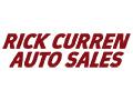 Rick Curren Auto Sales