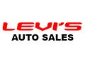 Levis Auto Sales