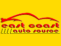 East Coast Auto Source