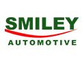 Smiley Automotive