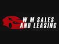 W M Sales and Leasing