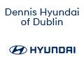 Dennis Hyundai of Dublin