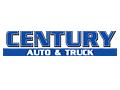 Century Auto & Truck Center
