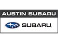 CAG - Austin Subaru