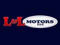 L & L Motors
