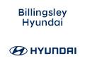 Billingsley Hyundai