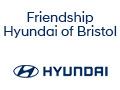Friendship Hyundai of Bristol