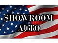 Showroom Auto Sales