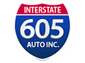 605 Auto Sales