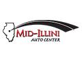 Mid-Illini Auto Group