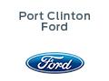 Port Clinton Ford