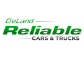 Deland Reliable Cars and Trucks