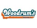 Woodrum Automotive Inc