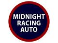 Midnight Racing Auto