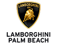 Lamborghini Palm Beach