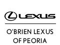 O'Brien Lexus of Peoria