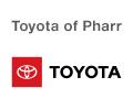 Toyota of Pharr