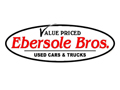 Ebersole Bros. Used Cars and Trucks