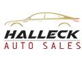 Halleck Auto Sales
