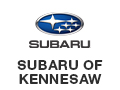 Subaru Of Kennesaw